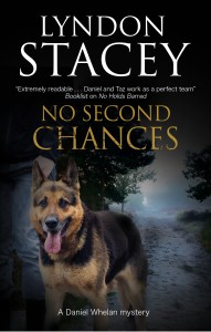 No Second Chances 2